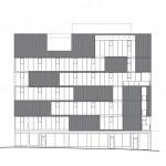bSIDE6 - Works Partnership Architecture - US