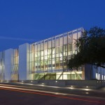 Pasadena Water and Power - Gonzalez Goodale Architects - US