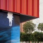 Macarena Cybercentre - Mediomundo - España