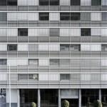 The Neopharm - Shilo Benaroya Architecture Office - Israel