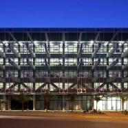CONFEA New Headquarters – PPMS Arquitetos Associados – Brasil