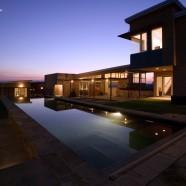 Jussila – Studio B Architects – US
