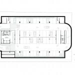CONFEA New Headquarters - PPMS Arquitetos Associados - Brasil