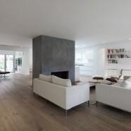 Hayvenhurst House – Dan Brunn Architecture – US