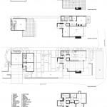 Zeidler Residence - Ehrlich Architects - US