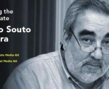 Pritzker 2011 Eduardo Souto de Moura
