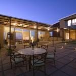 Jussila - Studio B Architects - US