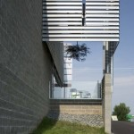 Monarch Place - Randy Brown Architects - US
