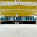 Sports Hall Barakaldo - Garmendia Arquitectos - España