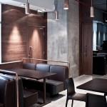 Tatami Japanese Restaurant - Jassim AlShehab - Kuwait