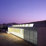 Daycare Center en Ayamonte - sol89 - España
