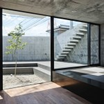 Edge - Apollo Architects & Associates - Japón