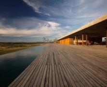 Punta House – Marcio Kogan – Uruguay