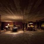 Punta House - Marcio Kogan - Uruguay