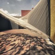 Eco Pavilion 2011 – MMX -México