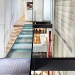 Family House in Barcelona - Ferrolan LAB - España