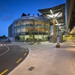 Waitakere Civic Centre - Architectus, Athfield Architects - Nueva ZelandiaWaitakere Civic Centre - Architectus, Athfield Architects - Nueva Zelandia