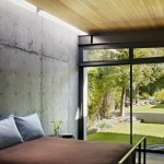 Diamond Project - Terry & Terry Architecture - US