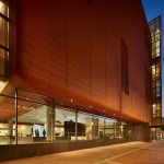 National Museum of American Jewish History - Ennead Architects - US