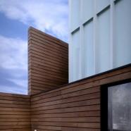 Mikve Rajel – Pascal Arquitectos – México