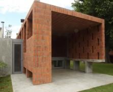 Pilar House –  FILM-OBRAS DE ARQUITECTURA – Argentina