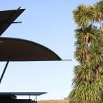 Orokonui Ecosantuario -Architectural Ecology - Nueva Zelandia