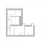 La Vall de Laguar House - Enproyecto Arquitectura - España