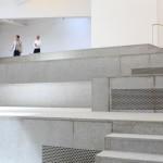 Nanjing Sifang Art Museum - Steven Holl Architects - China