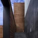 Mikve Rajel - Pascal Arquitectos - México