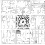 Municipalidad Salamanca - Carreño Sartori Arquitectos - Chile