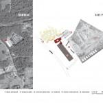 Buckner Companies Headquarters - Weinstein Friedlein Architects - US