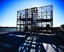 Agencia de Vías Navegables – Urbane Tehnike – Croacia