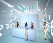 Bliss Miami – A+I Design Corp – US