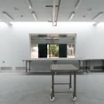 CRAM Fundación para la Rehabilitación y Conservación de Animales Marinos - Hidalgo Hartmann - España