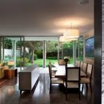 Casa El Secreto - Pascal Arquitectos - México