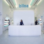 Bliss Miami - A+I Design Corp - US
