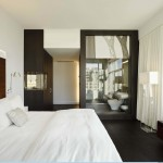 James Hotel - ODA Architecture and Perkins Eastman Architects - US