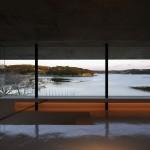 Beach House - Yamamori Architect & Associates - Japón