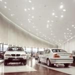 BMW Motor Munich - EQUIP Xavier Claramunt - España