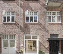 Très Bien Shop – Arrhov Frick – Sweden