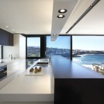 Pacific Sixteen - Smart Design Studio - Australia