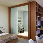 Loft in Poble Nou - YLAB arquitectos - Spain