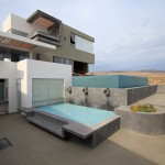 CC House - Longhi Architects - Peru