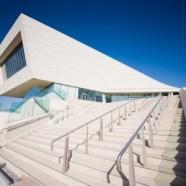 Museum of Liverpool – 3XN –  England UK