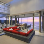Beach House Q - Longhi Architects - Peru