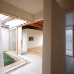 Residence In Kishigawa - Mitsutomo Matsunami - Japan