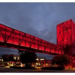 Nestlé's Chocolate Museum - Metro Arquitetos Associados - Brazil
