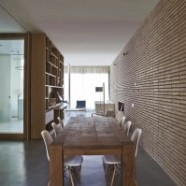 Loft in Poble Nou – YLAB arquitectos – Spain