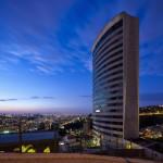 Parc Zodiaco Building - GPA&A - Brazil