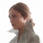 High-tech couture by Jungeun Lee – Studio Koya